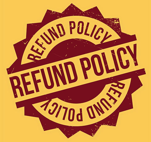 refund-policy_edited.jpg