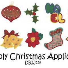 simply Christmas Applique juju.jpg