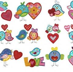 love_hearts_birds_applique_578.jpg