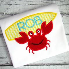 applique-embroidery-crab-surfboard.jpg