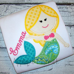 applique-embroidery-mermaid.jpg