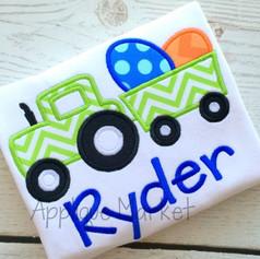 Embroidery-Applique-Tractor-Eggs.jpg