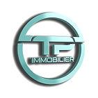 Logo_3d_immo turquoise.jpg