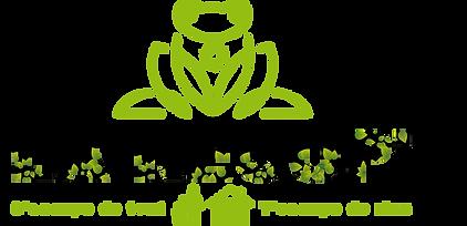 logo_la_recup.png