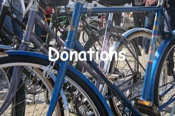 donate%20a%20bike_edited.jpg