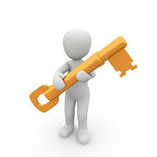 holding key.jpg