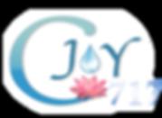 CJoy717 pic.png