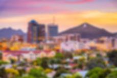Tucson Afternoon.jpeg