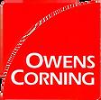 owens-corning-logo-sm.png