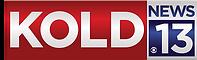KOLD_News_13_Color_Logo.png