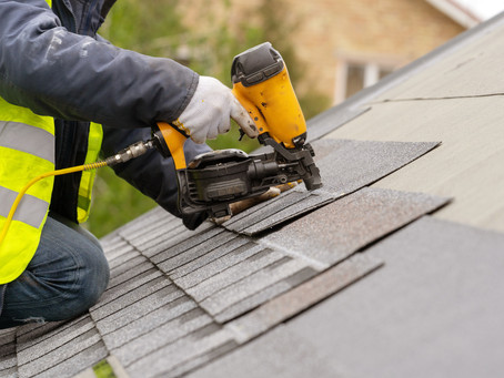 Shingle Roofing: Tear-Off / Overlay Pros & Cons