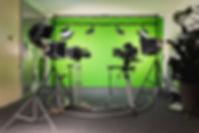 Studio-mowo production.jpg