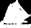 Web banner logo.png