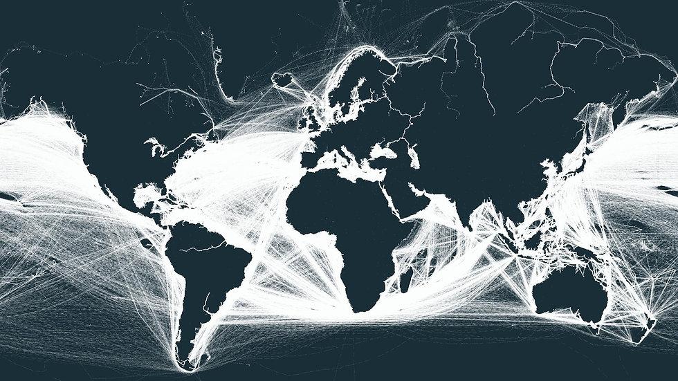 worldmap-1589448560494-9541.jpg