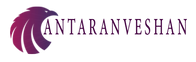 Artboard 1 logo hq.png