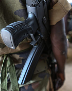 Child-soldier-Central-African-Republic.j