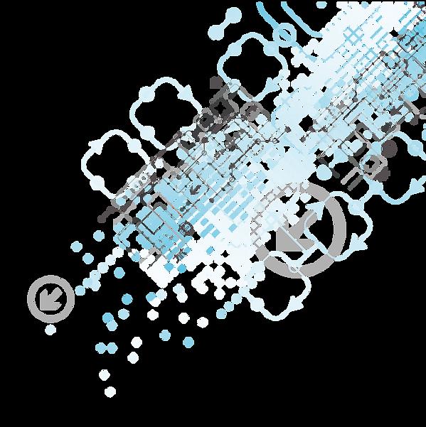 IMGBIN_technology-background-png_mnwetc3