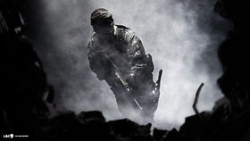 Call-Of-Duty-Black-Ops-1-Wallpapers-014.
