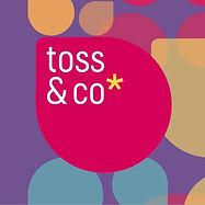 tossed & co.jpg