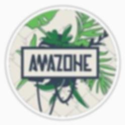 Amazone_edited.jpg