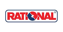 rational logo.jpg