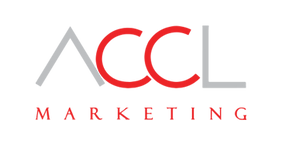 ACCLMarketing-Logo-Light.png