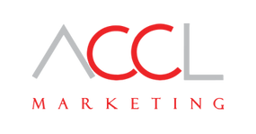 ACCLMarketing-Logo-Light.png