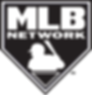 MLB NETWORK LOGO FINAL B-W.png