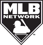MLB NETWORK LOGO FINAL B-W.png