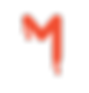 Farrell_Mackenzie_logo.png