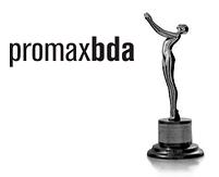 promaxbda.png