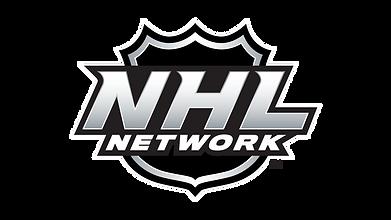 NHLN_1080.png