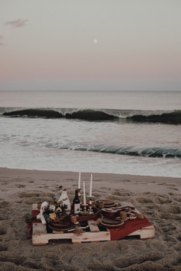 Eden_Beach_Picnic-82.JPG