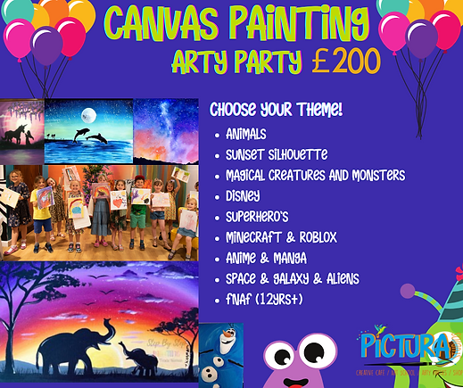 Copy of Canvas painting arty party.png