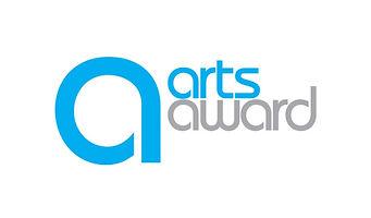 arts-award.jpg
