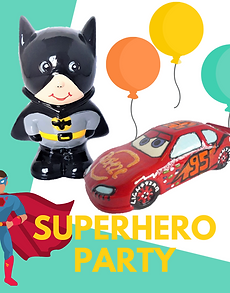 Superhero party (1).png