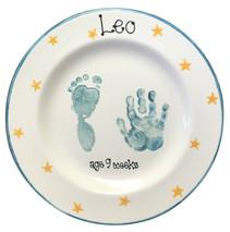 leo-plate.jpg