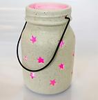 Star-Jar-Lantern-with-Pink-LED-Light_1181x1200.webp