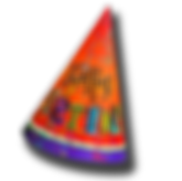 birthday-hat-png-12.png