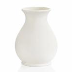 5055-Classic-Urn-Vase_600x600.webp