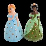 5295-Princess-Lantern_673x677.webp