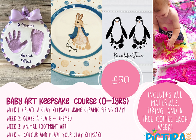 Pink Modern Wedding Photography Discount Facebook Post (2).png
