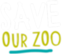 Save-our-zoo_logo-crop.png