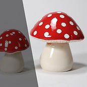 lg_mushroom.jpg