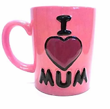 4148-I-Love-Mum-Mug_505x500.webp
