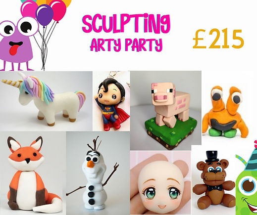 Copy of Sculpting party (1).png