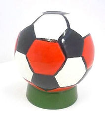 7057-soccer-ball-bank_365x411.jpg