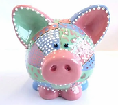 7020-piggy-bank-from-front_584x518.webp