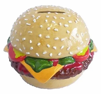 7274-Hamburger-Bank_434x404.webp
