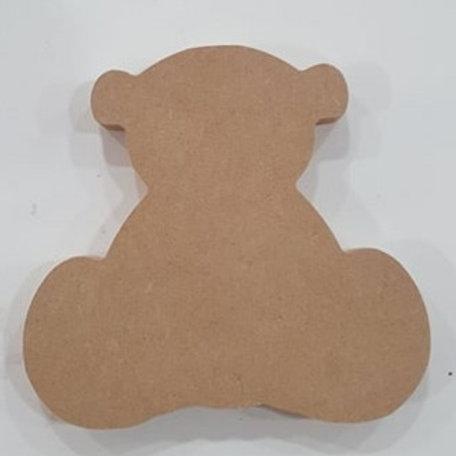 Teddy Mosaic Kit - 18mm thick